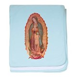 Blessed mother Cotton