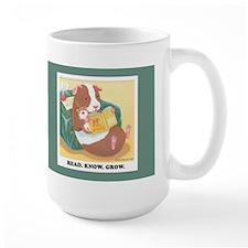 Pet Shop Mug