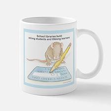 IQ Mouse Mug