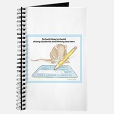 IQ Mouse Journal