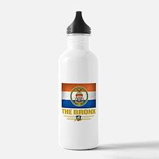 Bronx Pride Water Bottle