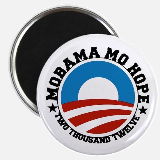 Mobama Magnet