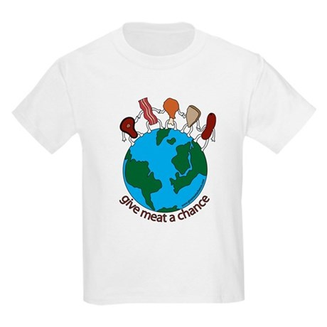tshirt.gmc cafepress T-Shirt