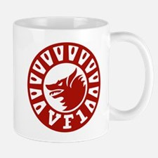 VF-1 Mug