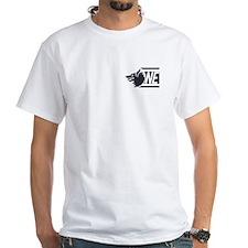 VF-1 Shirt