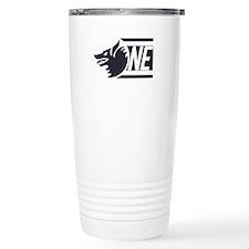 VF-1 Travel Mug