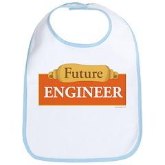 Future Engineer Bib