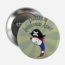 Medium Capt'n Rocky Buttons (10 pack)