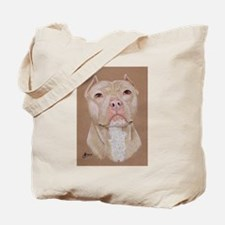 Cindi Lou Tote Bag