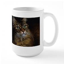 Rotti_Place Mug
