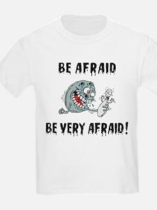 Funny Bowling Kids T-Shirt