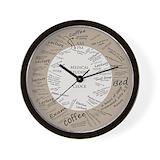 Medical student Basic Clocks