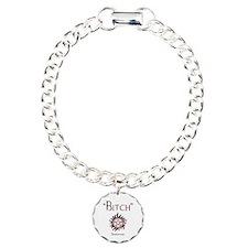 Unique Jensen ackles Bracelet