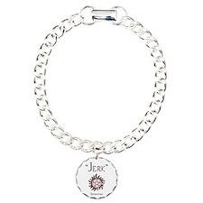 """""""Jerk"""" Bracelet"""