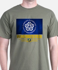 Rochester Pride T-Shirt
