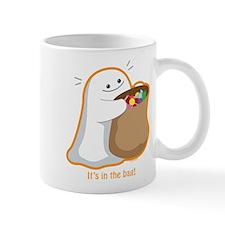 It's in the Bag! Mug
