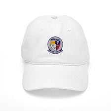 VF-2 Baseball Cap