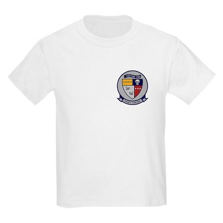 VF-2 Kid's Light T-Shirt
