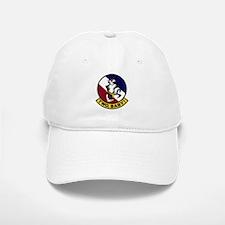 VF-2 Baseball Baseball Cap