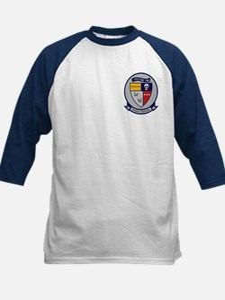 VF-2 Kid's Baseball Jersey