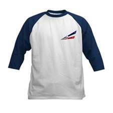 VF-2 Kid's Baseball Jersey
