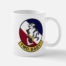 VF-2 Mug