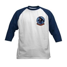VA-97 Kid's Baseball Jersey