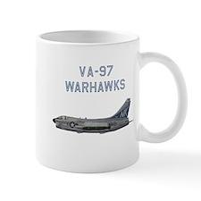 VA-97 Mug