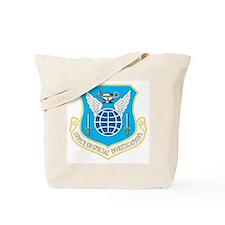 OSI Tote Bag