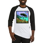 Little Miss Nevada Organic Baby T-Shirt