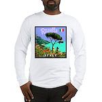 Little Miss Nevada Organic Kids T-Shirt
