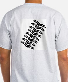Cool Offroad T-Shirt