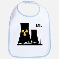 Nuclear Reactor FAIL Bib