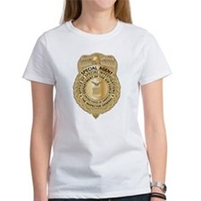 OSI Badge Tee