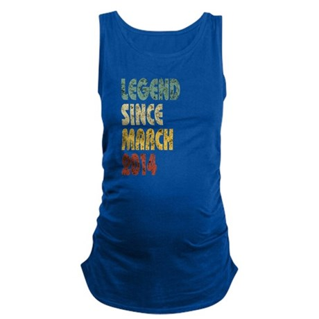 Head Neck Cancer Slogans Large Thermos Bottle
