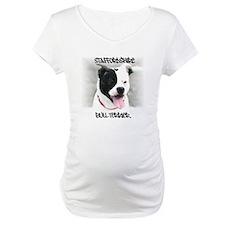 Staffordshire Bull Terrier Shirt