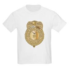 OSI Combo Kids T-Shirt