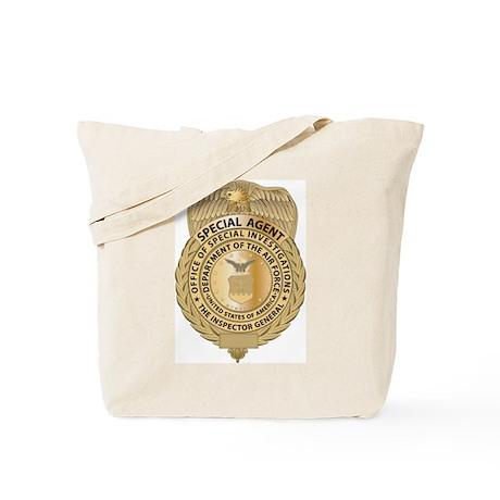 OSI Combo Tote Bag