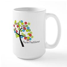 Nurse Practitioner II Mug