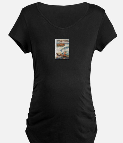 Vintage Collection 16 T-Shirt