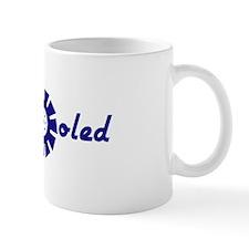 Aircooled Mug