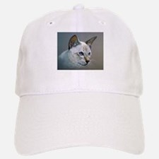 Animal Baseball Baseball Cap