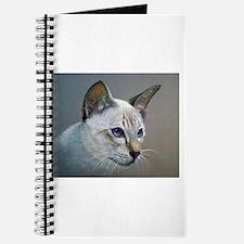 Animal Journal