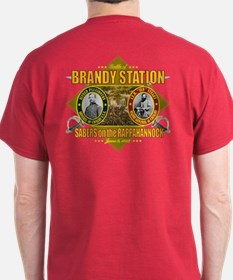 Brandy Station T-Shirt