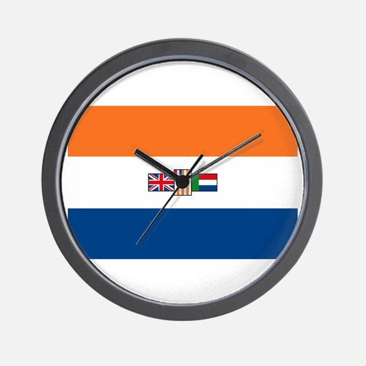 History africa clocks history africa wall clocks large for Modern wall clocks south africa