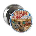 Chain Off 2011 2.25