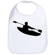 Kayak Bib