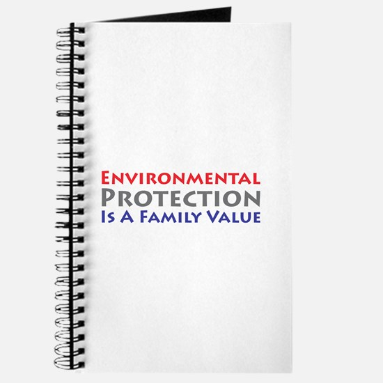 Environmental Protection Journal