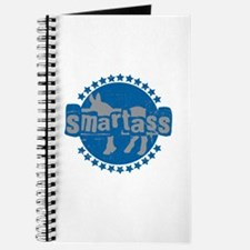 SmartAss -- Journal