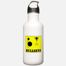 Baby midwife Water Bottle